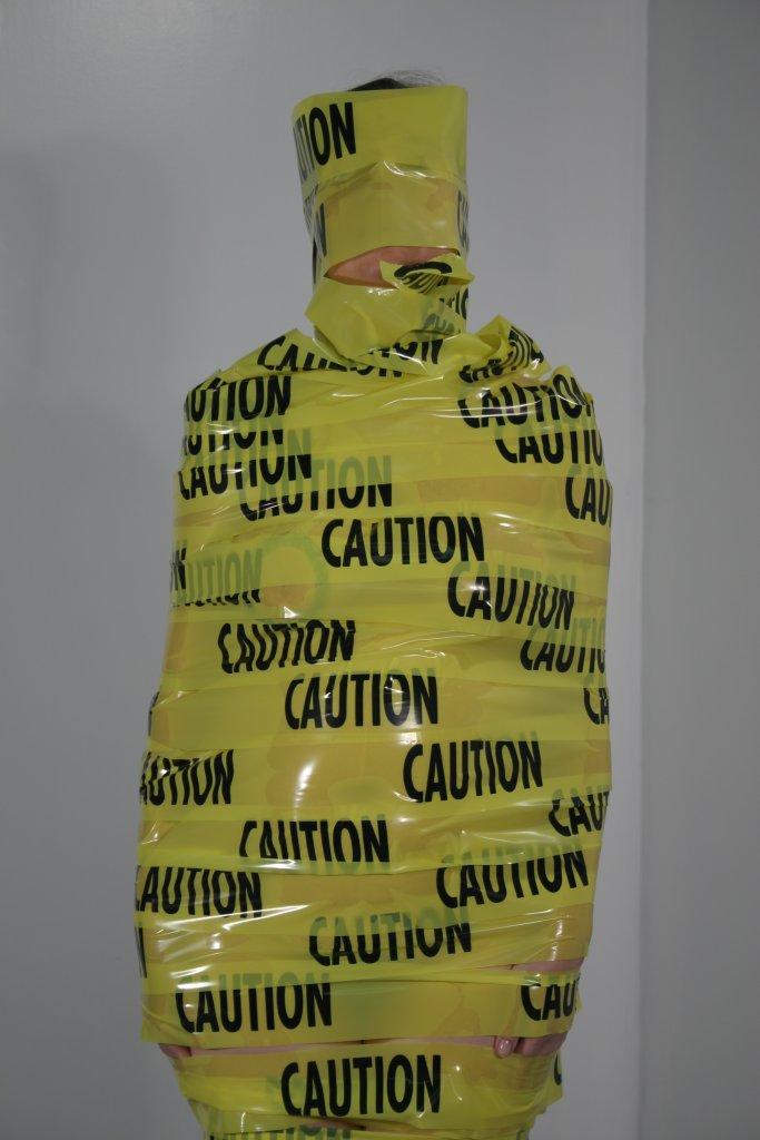 Caution 2008b