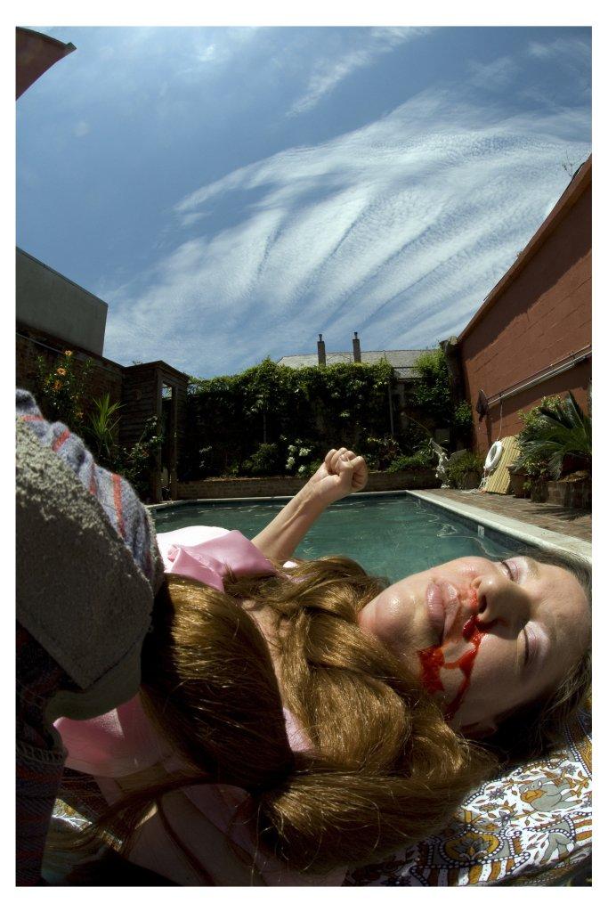 Strangled 2009b