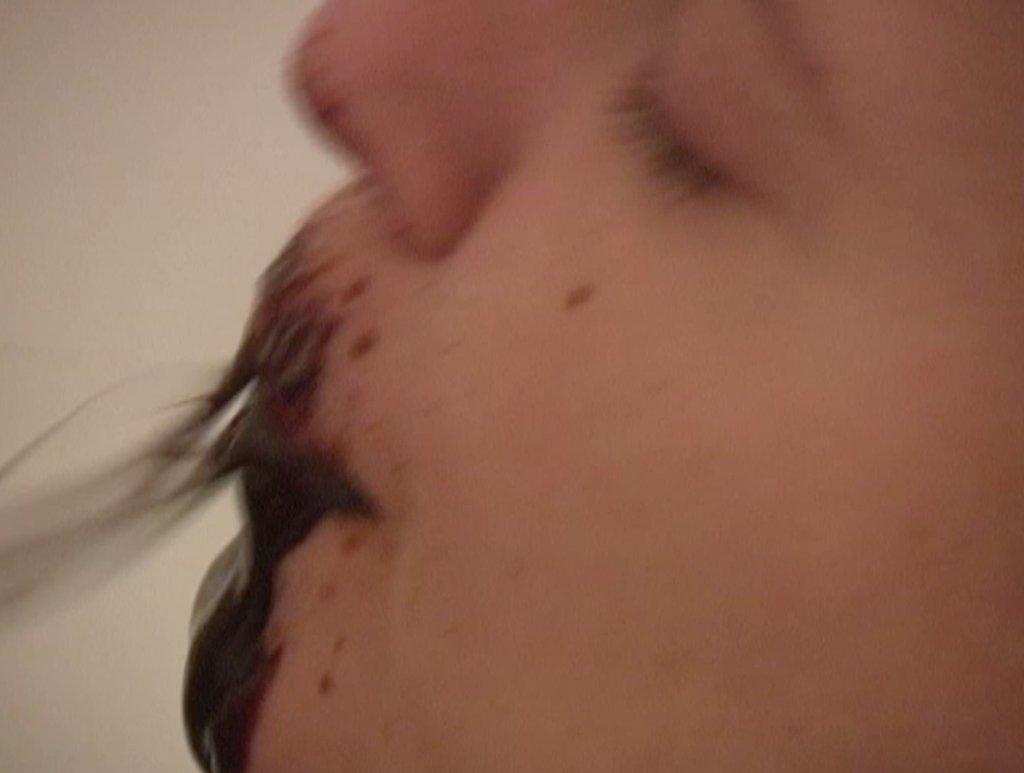 logorrhea 2007 1b